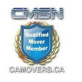 Movers in Waterloo Ontario